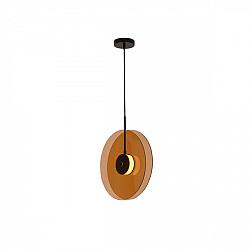 Подвесной светильник Оливия 08415-1A,33