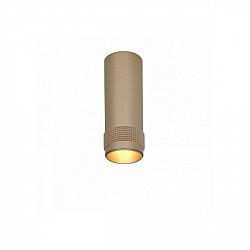 Потолочный светильник 2455-1C Modern LED Kinescope Favourite