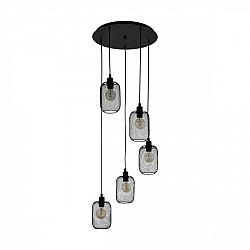 Подвесной светильник Wrington 43334