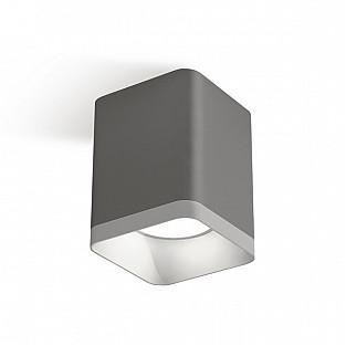 Точечный светильник Techno XS7814001
