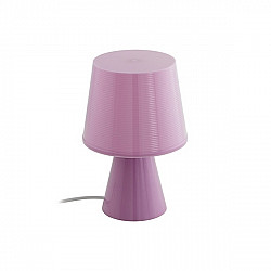 Интерьерная настольная лампа Montalbo 96908