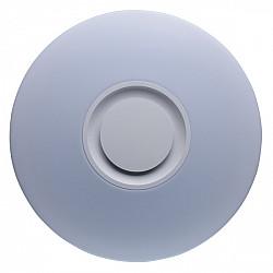Потолочный светильник Норден 660012201
