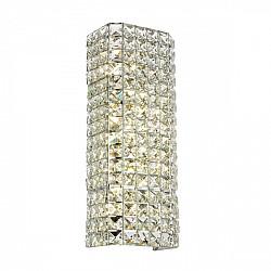 Настенный светильник Disco SL748.101.05