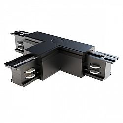 Соединитель Accessorises TRA005CT-31B-L