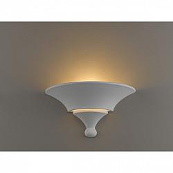 Настенный светильник 1481-1W Classic Pintura Favourite