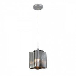 Подвесной светильник Onde SL117.703.01