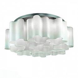 Потолочный светильник Onde SL117.502.09
