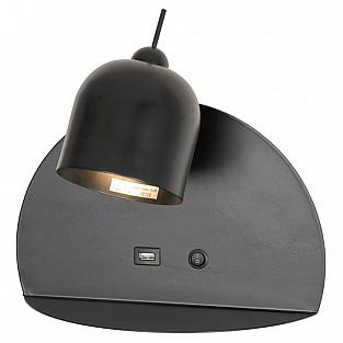Бра Cozy LSP-8232V