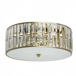 Потолочный светильник Монарх 121010205
