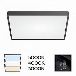 Потолочный светильник Бейсик CL738K501V