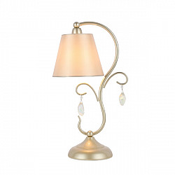 Интерьерная настольная лампа Rimonio SL1135.104.01