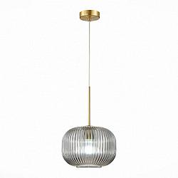 Подвесной светильник Gran SL1154.303.01