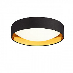 Потолочный светильник Orbio SLE201102-01