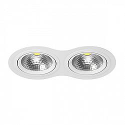 Точечный светильник Intero 111 i9260606