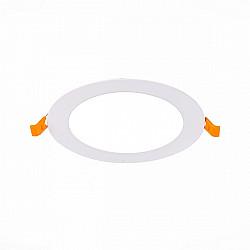 Точечный светильник Litum ST209.538.09