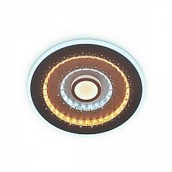 Потолочный светильник Ice FA253