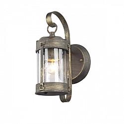 Уличный светильник 1497-1W Outdoor Faro Favourite