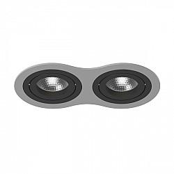 Точечный светильник Intero 16 i6290707