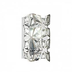 Настенный светильник Casto SL1104.101.01