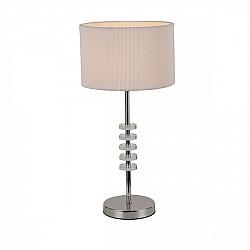 Интерьерная настольная лампа Tesso 2680-1T