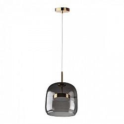 Подвесной светильник Dauphin 10041A