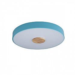 Потолочный светильник Axel 10003/24 Blue