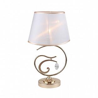 Интерьерная настольная лампа Charm 2756-1T