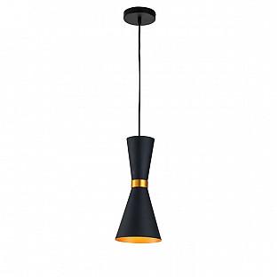 Подвесной светильник 1133/1S Black