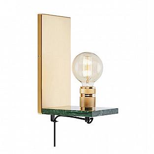 Настенный светильник Etui 107222