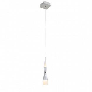 Подвесной светильник Bochie SL405.103.01