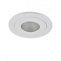 Точечный светильник LEDDY 212175