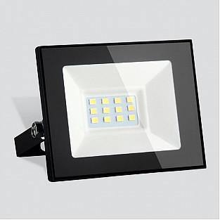 Прожектор уличный Elementary 019 FL LED 10W 4200K IP65