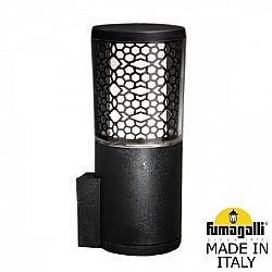 Настенный светильник уличный Carlo Deco DR3.570.000.AXU1L