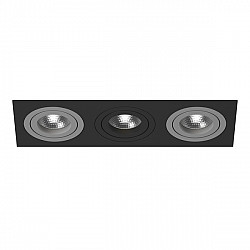 Точечный светильник Intero 16 i537090709