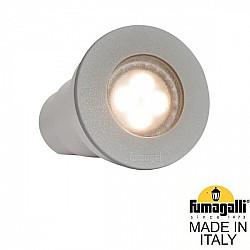 Встраиваемый светильник уличный CECI 1F1.000.000.LXU1L