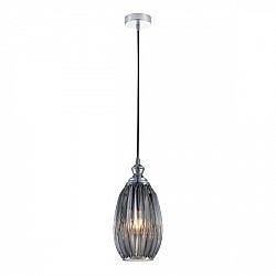 Подвесной светильник Corruga 2186-1P