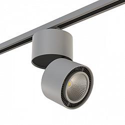 Трековый светильник Forte Muro A1T214859