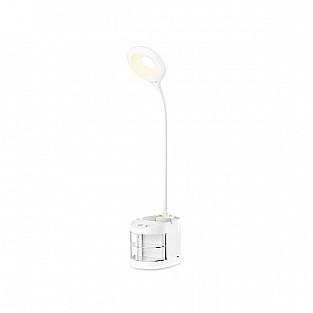 Офисная настольная лампа Desk DE561