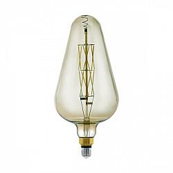 Лампочка светодиодная Lm_led_e27 11842