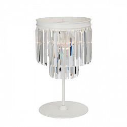 Интерьерная настольная лампа V5151-0/3L