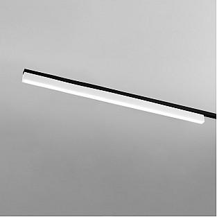 Трековый светильник X-Line X-Line белый матовый 20W 4200K (LTB54) однофазный