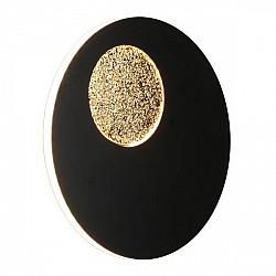 Настенный светильник Rovereto OML-12211-21