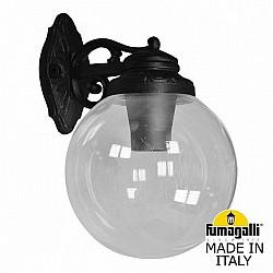 Настенный светильник уличный Globe 250 G25.131.000.AXE27DN
