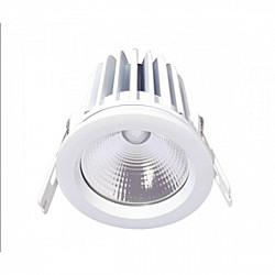 Точечный светильник Точка 2141