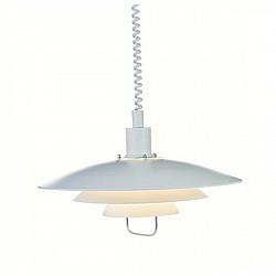 Подвесной светильник Kirkenes 102281