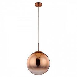 Подвесной светильник Jupiter Copper A7963SP-1RB