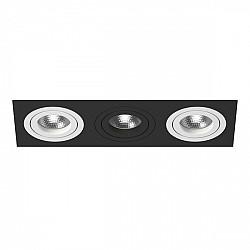 Точечный светильник Intero 16 i537600706