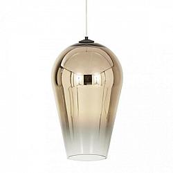 Подвесной светильник Fade Pendant light LOFT2021-B