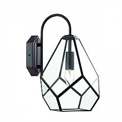Настенный светильник 1915-1W Country Eislager Favourite