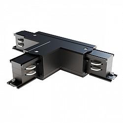 Соединитель Accessorises TRA005CT-31B-R